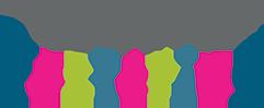 Telford Fostering logo